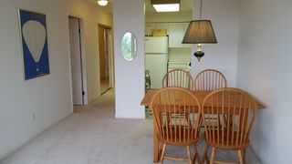 Photo 5: 1412 1327 E. Keith Road in Carlton at the Club: Lynnmour Home for sale ()  : MLS®# v1077322