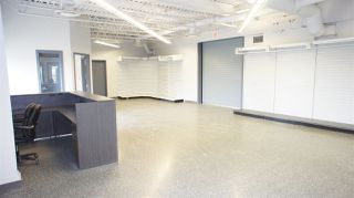 Photo 3: 100 280 Portage Close: Sherwood Park Industrial for lease : MLS®# E4192423