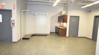 Photo 4: 100 280 Portage Close: Sherwood Park Industrial for lease : MLS®# E4192423
