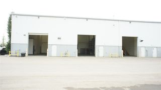 Photo 12: 100 280 Portage Close: Sherwood Park Industrial for lease : MLS®# E4192423