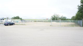 Photo 20: 100 280 Portage Close: Sherwood Park Industrial for lease : MLS®# E4192423
