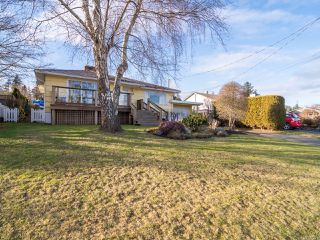 Photo 10: 142 THULIN STREET in CAMPBELL RIVER: CR Campbell River Central House for sale (Campbell River)  : MLS®# 837721