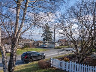 Photo 25: 142 THULIN STREET in CAMPBELL RIVER: CR Campbell River Central House for sale (Campbell River)  : MLS®# 837721