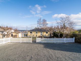 Photo 21: 142 THULIN STREET in CAMPBELL RIVER: CR Campbell River Central House for sale (Campbell River)  : MLS®# 837721