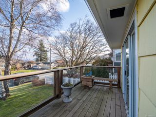 Photo 2: 142 THULIN STREET in CAMPBELL RIVER: CR Campbell River Central House for sale (Campbell River)  : MLS®# 837721