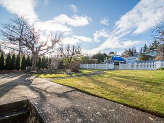 Photo 16: 142 THULIN STREET in CAMPBELL RIVER: CR Campbell River Central House for sale (Campbell River)  : MLS®# 837721