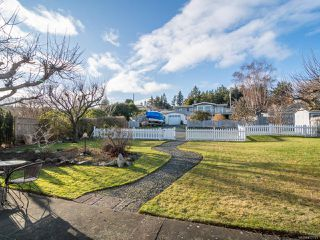 Photo 8: 142 THULIN STREET in CAMPBELL RIVER: CR Campbell River Central House for sale (Campbell River)  : MLS®# 837721