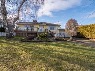 Photo 20: 142 THULIN STREET in CAMPBELL RIVER: CR Campbell River Central House for sale (Campbell River)  : MLS®# 837721