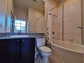 Photo 8: 5 5168 KWANTLEN Street in Richmond: Brighouse Townhouse for sale : MLS®# R2451977