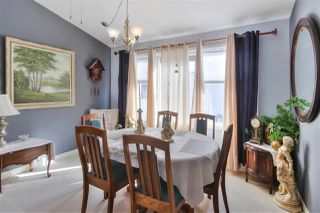 Photo 24: 401 West View Close in Edmonton: Zone 59 Mobile for sale : MLS®# E4196081