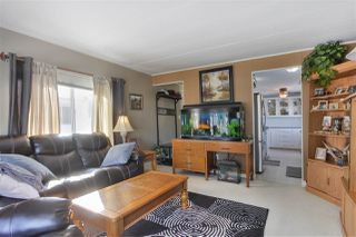 Photo 15: 401 West View Close in Edmonton: Zone 59 Mobile for sale : MLS®# E4196081