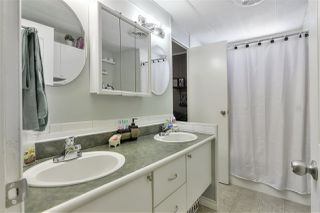Photo 8: 401 West View Close in Edmonton: Zone 59 Mobile for sale : MLS®# E4196081