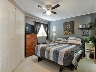 Photo 6: 401 West View Close in Edmonton: Zone 59 Mobile for sale : MLS®# E4196081