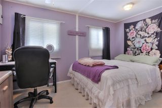 Photo 7: 401 West View Close in Edmonton: Zone 59 Mobile for sale : MLS®# E4196081