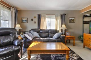 Photo 14: 401 West View Close in Edmonton: Zone 59 Mobile for sale : MLS®# E4196081