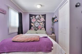 Photo 29: 401 West View Close in Edmonton: Zone 59 Mobile for sale : MLS®# E4196081