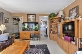 Photo 16: 401 West View Close in Edmonton: Zone 59 Mobile for sale : MLS®# E4196081