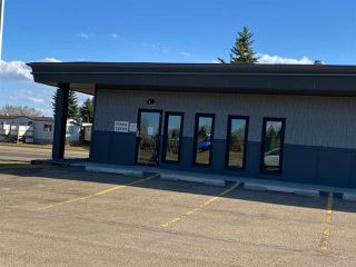 Photo 12: 401 West View Close in Edmonton: Zone 59 Mobile for sale : MLS®# E4196081