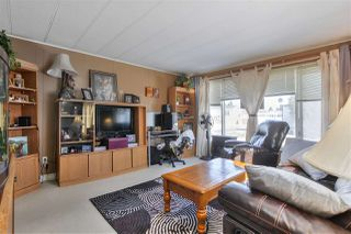Photo 13: 401 West View Close in Edmonton: Zone 59 Mobile for sale : MLS®# E4196081