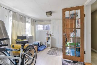 Photo 9: 401 West View Close in Edmonton: Zone 59 Mobile for sale : MLS®# E4196081