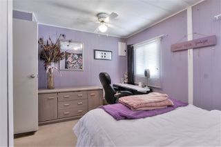 Photo 30: 401 West View Close in Edmonton: Zone 59 Mobile for sale : MLS®# E4196081