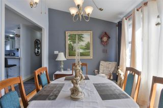 Photo 26: 401 West View Close in Edmonton: Zone 59 Mobile for sale : MLS®# E4196081