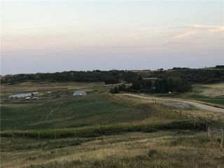 Photo 11: 33001 TWP RD 264 in Rural Rocky View County: Rural Rocky View MD Land for sale : MLS®# C4296262