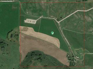 Photo 5: 33001 TWP RD 264 in Rural Rocky View County: Rural Rocky View MD Land for sale : MLS®# C4296262