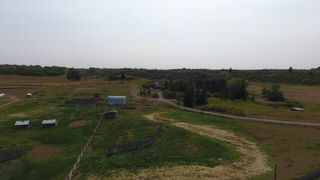 Photo 9: 33001 TWP RD 264 in Rural Rocky View County: Rural Rocky View MD Land for sale : MLS®# C4296262