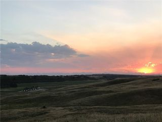 Photo 1: 33001 TWP RD 264 in Rural Rocky View County: Rural Rocky View MD Land for sale : MLS®# C4296262