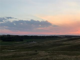 Photo 12: 33001 TWP RD 264 in Rural Rocky View County: Rural Rocky View MD Land for sale : MLS®# C4296262