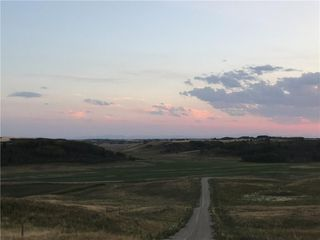 Photo 3: 33001 TWP RD 264 in Rural Rocky View County: Rural Rocky View MD Land for sale : MLS®# C4296262