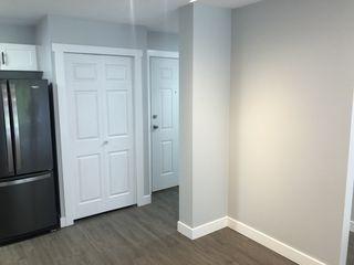 "Photo 6: 220 2962 TRETHEWEY Street in Abbotsford: Abbotsford West Condo for sale in ""CASCADE GREEN"" : MLS®# R2456143"