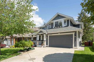"Photo 2: 24081 MCCLURE Drive in Maple Ridge: Albion House for sale in ""Maple Crest"" : MLS®# R2457779"