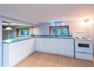 Photo 19: 25895 100 Avenue in Maple Ridge: Thornhill MR House for sale : MLS®# R2470052