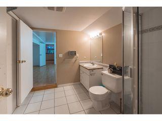 Photo 22: 25895 100 Avenue in Maple Ridge: Thornhill MR House for sale : MLS®# R2470052