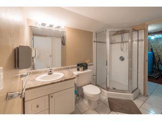 Photo 21: 25895 100 Avenue in Maple Ridge: Thornhill MR House for sale : MLS®# R2470052