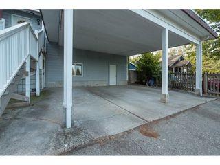 Photo 32: 25895 100 Avenue in Maple Ridge: Thornhill MR House for sale : MLS®# R2470052