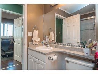 Photo 15: 25895 100 Avenue in Maple Ridge: Thornhill MR House for sale : MLS®# R2470052