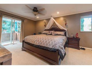 Photo 9: 25895 100 Avenue in Maple Ridge: Thornhill MR House for sale : MLS®# R2470052