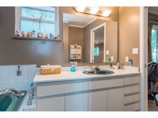 Photo 13: 25895 100 Avenue in Maple Ridge: Thornhill MR House for sale : MLS®# R2470052