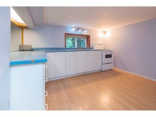 Photo 18: 25895 100 Avenue in Maple Ridge: Thornhill MR House for sale : MLS®# R2470052
