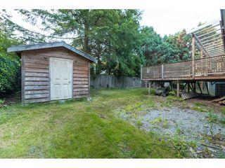 Photo 29: 25895 100 Avenue in Maple Ridge: Thornhill MR House for sale : MLS®# R2470052