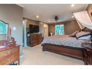 Photo 10: 25895 100 Avenue in Maple Ridge: Thornhill MR House for sale : MLS®# R2470052