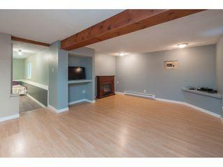 Photo 17: 25895 100 Avenue in Maple Ridge: Thornhill MR House for sale : MLS®# R2470052
