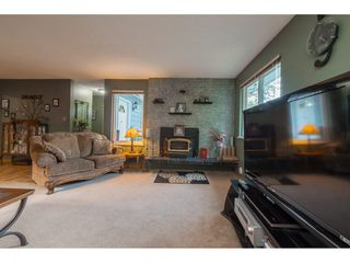 Photo 3: 25895 100 Avenue in Maple Ridge: Thornhill MR House for sale : MLS®# R2470052