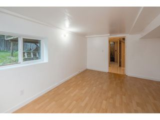 Photo 20: 25895 100 Avenue in Maple Ridge: Thornhill MR House for sale : MLS®# R2470052