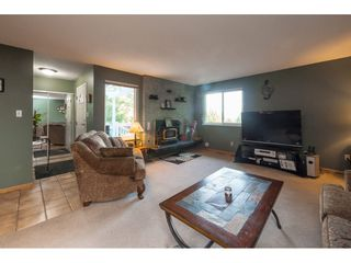 Photo 4: 25895 100 Avenue in Maple Ridge: Thornhill MR House for sale : MLS®# R2470052