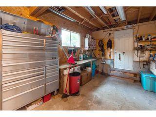Photo 25: 25895 100 Avenue in Maple Ridge: Thornhill MR House for sale : MLS®# R2470052