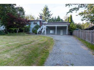 Photo 33: 25895 100 Avenue in Maple Ridge: Thornhill MR House for sale : MLS®# R2470052